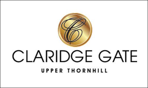 Claridge Gate Townhouses